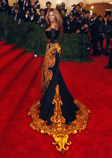 """Reuters""/""Scanpix"" nuotr./Beyonce"
