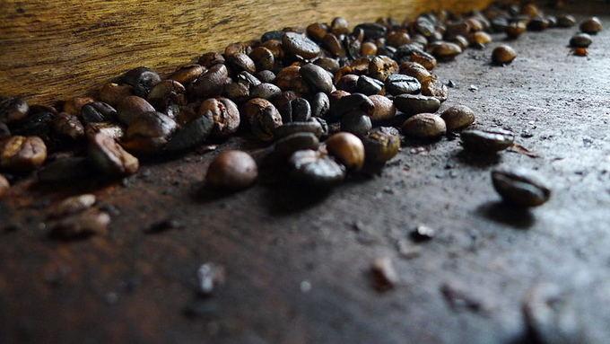 Wikimedia.org nuotr./Brangiausia pasaulyje kava gaminama Indonezijoje