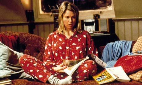 """Kadras iš filmo/Renee Zellweger filme """"Bridžitos Džouns dienoraštis"""""""