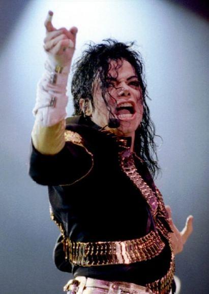 """Reuters""/""Scanpix"" nuotr./Michaelas Jacksonas"