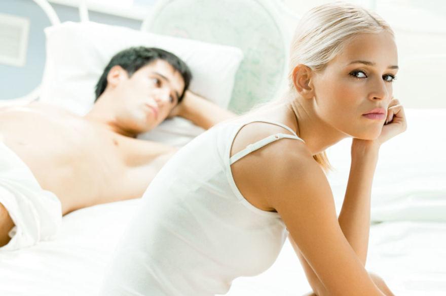 eroticheskie-foto-prekrasnih-kisok