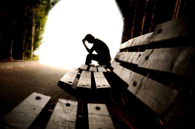 123rf.com nuotr./Mokykloje patiriamos patyčios žlugdo pasitikėjimą savimi.