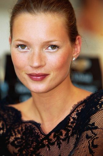 """Scanpix""/""Sipa Press"" nuotr./Kate Moss"
