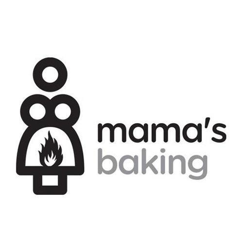 Mamas Baking