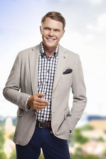 TV3 nuotr./Mindaugas Stasiulis