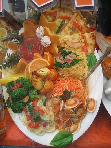123rf.com/Sampuru – Japonų patiekalų kopija