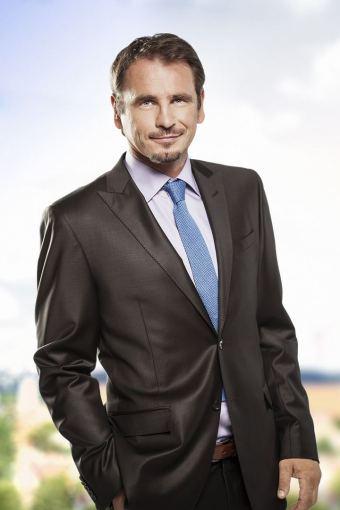 TV3 nuotr./Marijonas Mikutavičius
