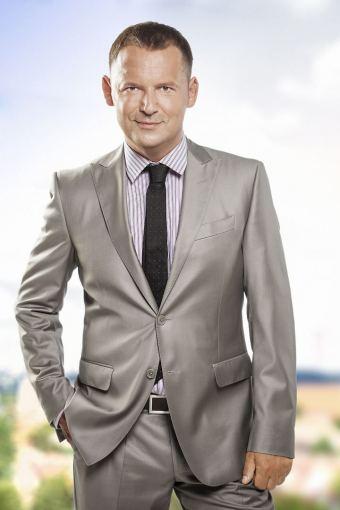 TV3 nuotr./Rokas Petkevičius