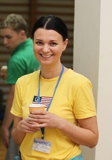 TV3 nuotr./Kristina Mališauskienė