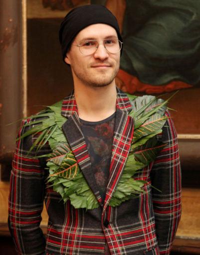 Antanas Mažonas