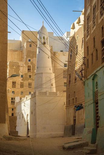 wikimedia.org nuotr/Miesto gatvelės