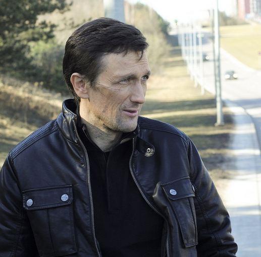 TV3 nuotr./Aleksas Kazanavičius