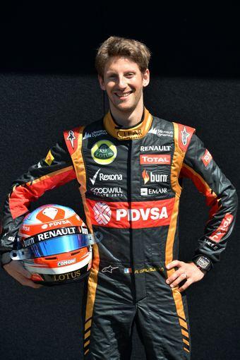 """AFP/""""Scanpix"""" nuotr./Romainas Grosjeanas"""