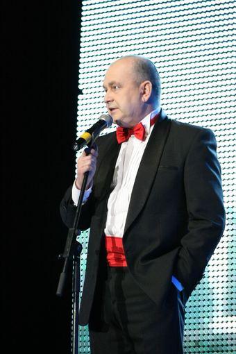 TV3 nuotr./Artūras Orlauskas