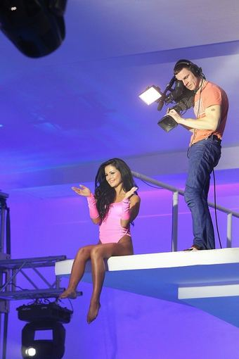 TV3 nuotr./Indrė Burlinskaitė