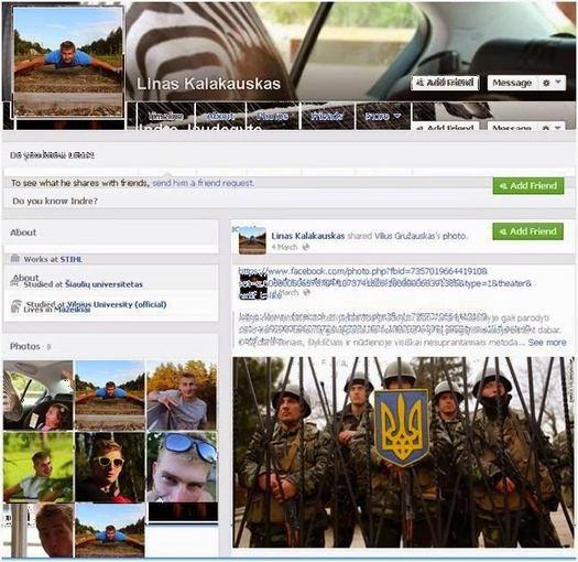 Facebook iliustr./Ryčio Zalogos blog'as Nr.3