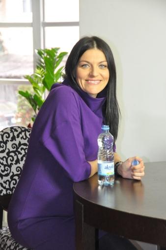 TV3 nuotr./Diana Lobačevskė