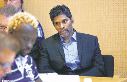 asiaone.com/Wilsonas Raj Perumalis