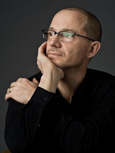 Henrik Stenberg nuotr./Timas Rushtonas