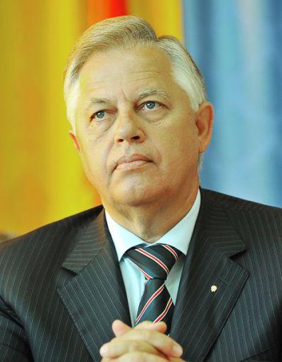 """Wikimedia Commoms"" nuotr./Petro Symonenko"