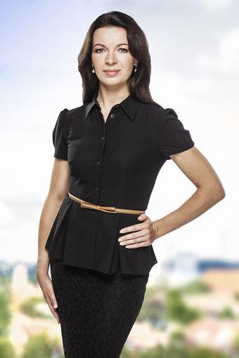 TV3 nuotr./Laura Blaževičiūtė