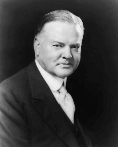 wikipedia.org nuotr./Herbertas Hooveris