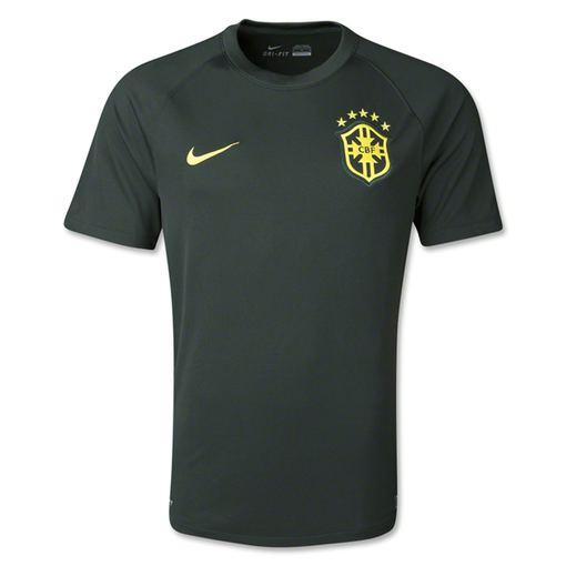 brazil-world-cup-third-shirt