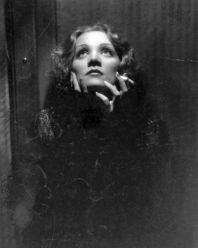 wikimedia.org nuotr./Marlena Dietrich