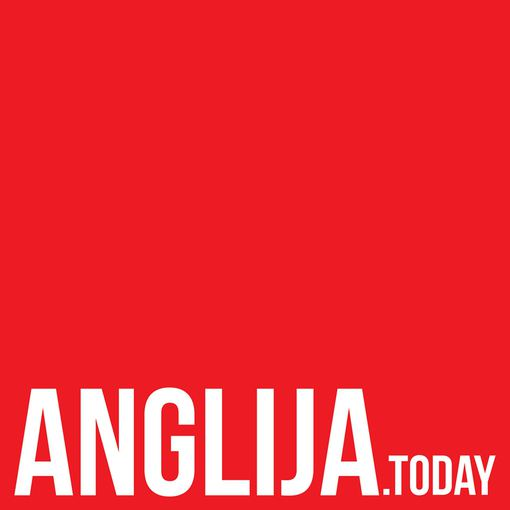 Anglija.today logo/Untitled