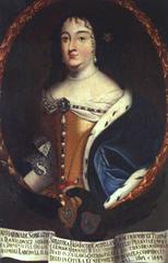 Kotryna Sobieskaitė