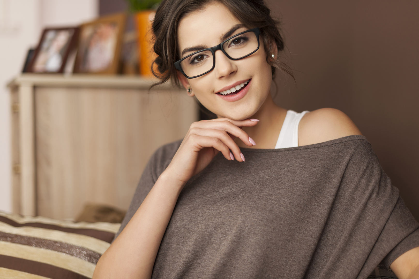 Fielmann akiniu remeliai