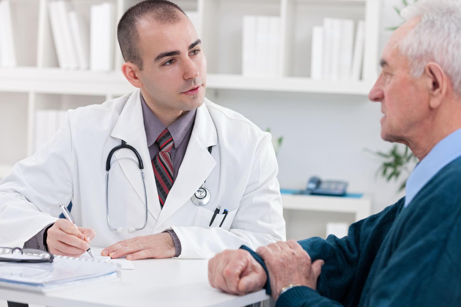 Medicinine pazyma darbui kaunas