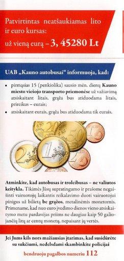 Kauno VPK medžiaga/Prevencinė akcija Kaune