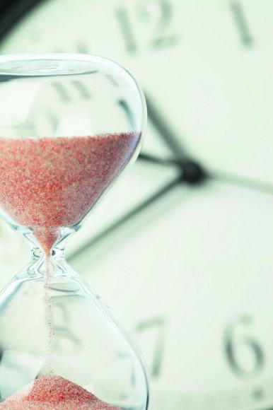 """""""Shutterstock"""" nuotr./Laikas"""