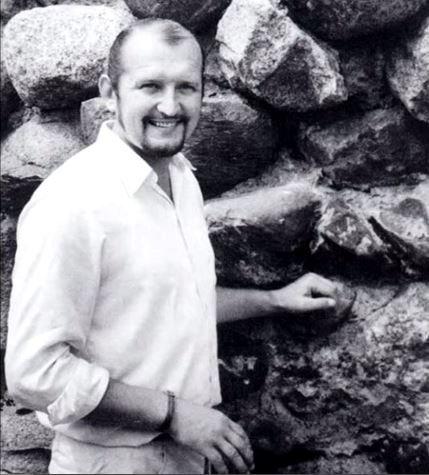 Stop kadras/Adolfas Jarulis (1970 m.)