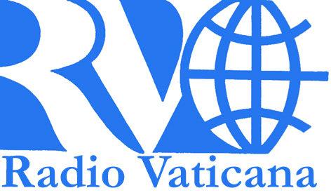 Vatikano radijas