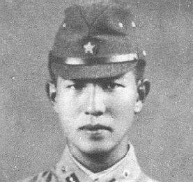 Wikimedia.org nuotr./Hiroo Onada