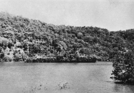 """Wikimedia.org nuotr./Karo laivas """"Abrahimas Crijnssenas"""""""