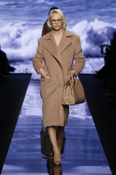 Madingi paltai 2016 m