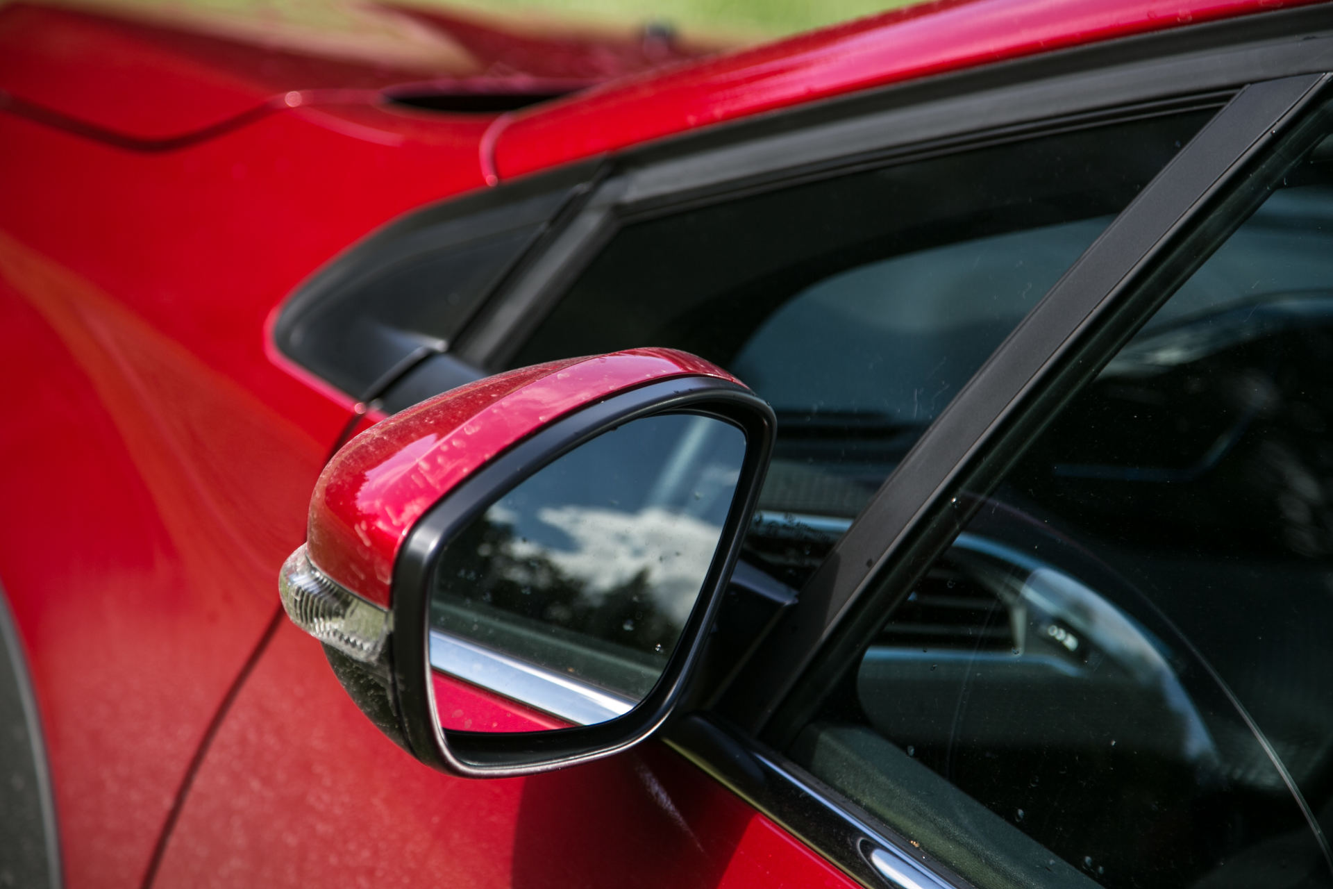 Automobiliu veidrodeliai vilniuje