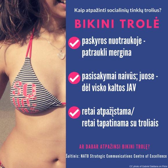 http://www.15min.lt/images/photos/621366/big/bikini-trole-5825af14ac017.jpg