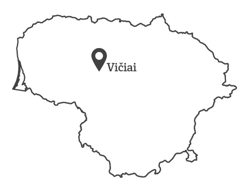 map_Grey-33
