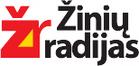 Žinių radijas