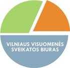 Vilniaus visuomenės sveikatos biuras